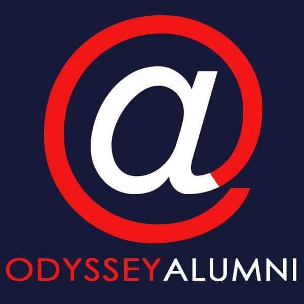 Odyssey Alumni